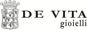 De Vita Gioielli Logo